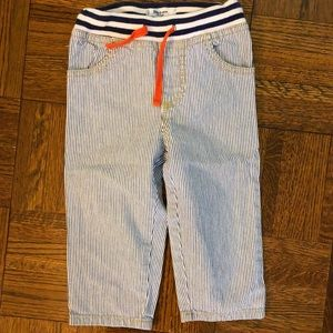 Baby Boden Pants